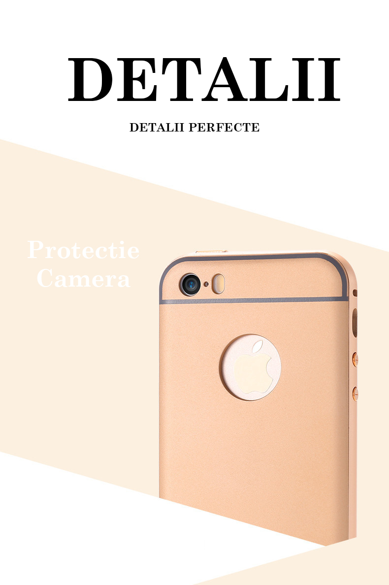 Husa-Aluminium-Cover-Iphone-5-5s-se 7