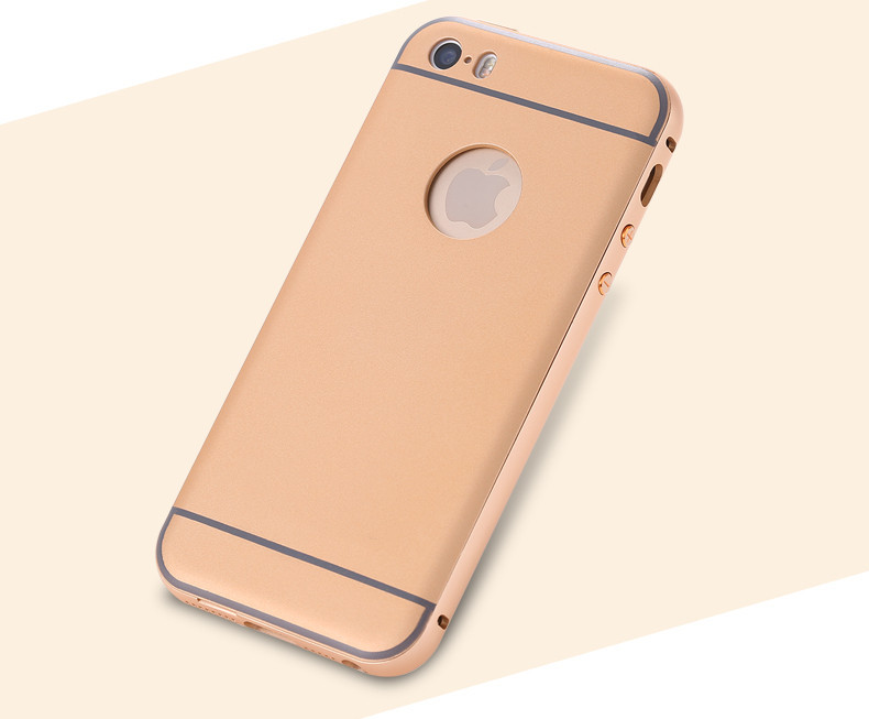 Husa-Aluminium-Cover-Iphone-5-5s-se 8