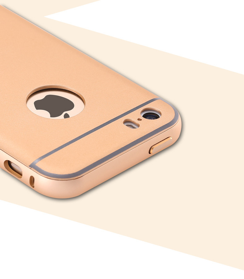 Husa-Aluminium-Cover-Iphone-5-5s-se 9