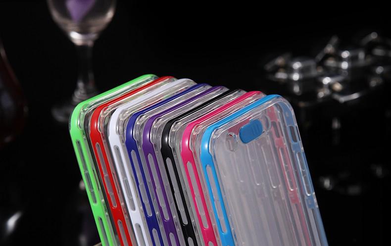 Husa-LED-Candy-iPhone-5-5S-SE
