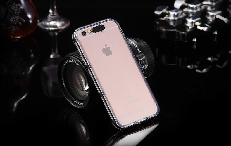 Husa-LED-Candy-iPhone-5-5S-SE 10