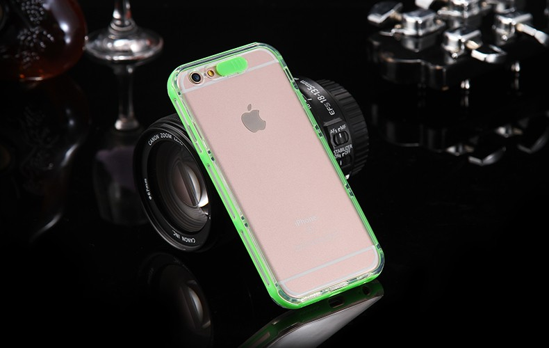 Husa-LED-Candy-iPhone-5-5S-SE 12