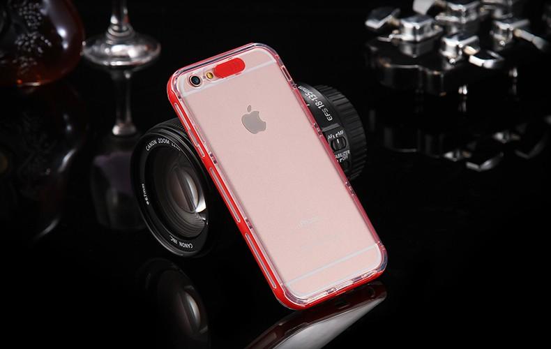 Husa-LED-Candy-iPhone-5-5S-SE 13