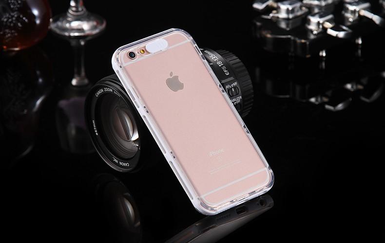 Husa-LED-Candy-iPhone-5-5S-SE 14