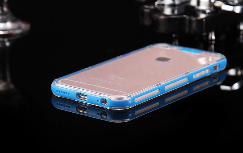 Husa-LED-Candy-iPhone-5-5S-SE 17