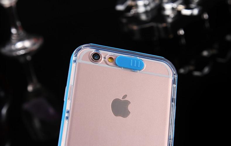 Husa-LED-Candy-iPhone-5-5S-SE 19