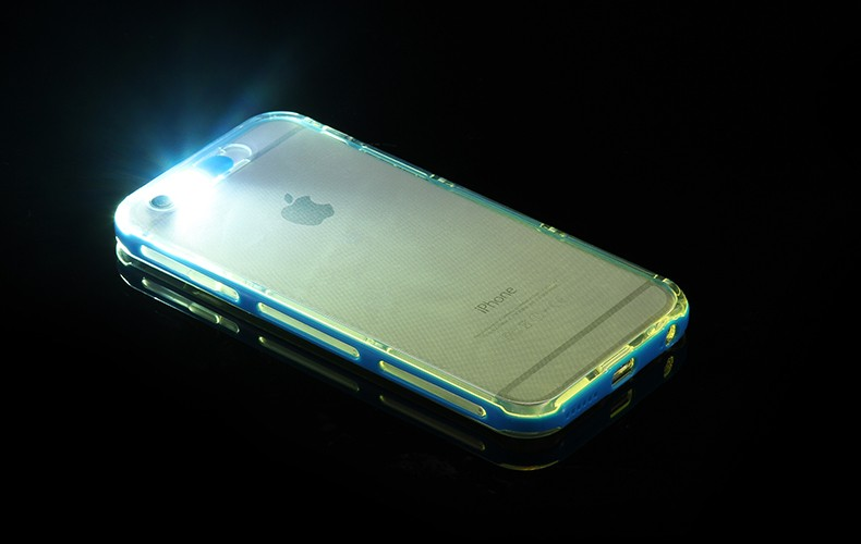 Husa-LED-Candy-iPhone-5-5S-SE 20