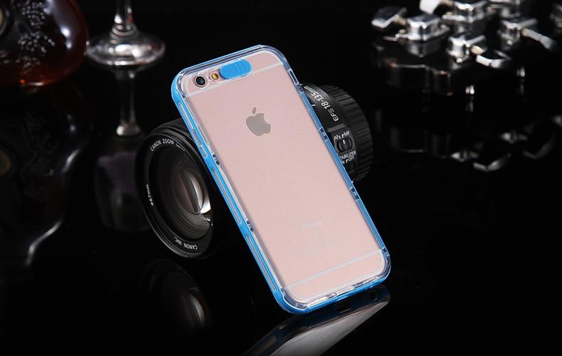 Husa-LED-Candy-iPhone-5-5S-SE 6