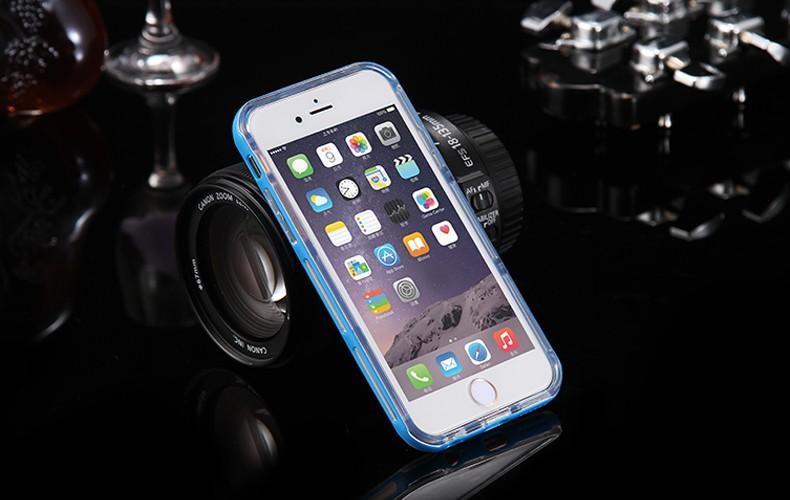 Husa-LED-Candy-iPhone-5-5S-SE 7