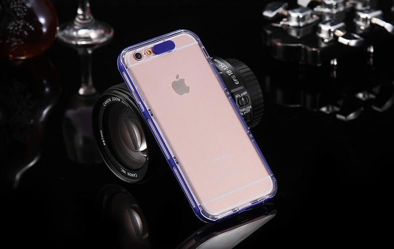 Husa-LED-Candy-iPhone-5-5S-SE 8