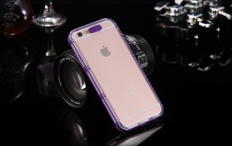Husa-LED-Candy-iPhone-5-5S-SE 9