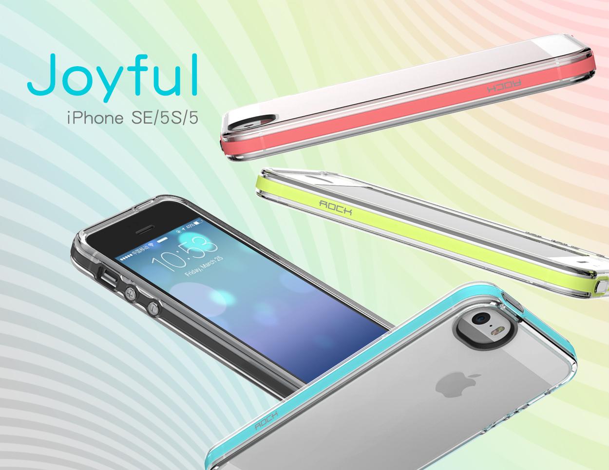 Husa-Joyful-iPhone-5-5S-SE