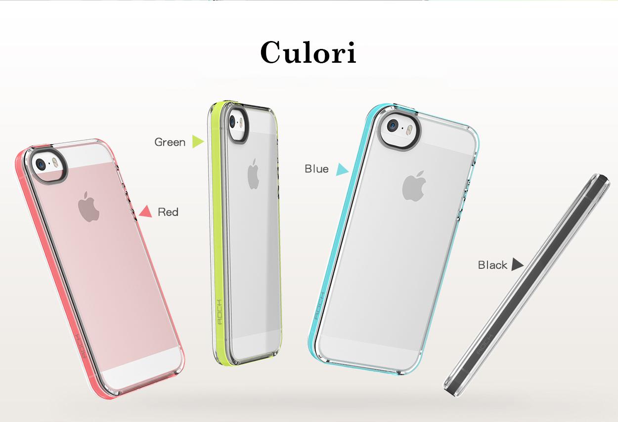 Husa-Joyful-iPhone-5-5S-SE 2