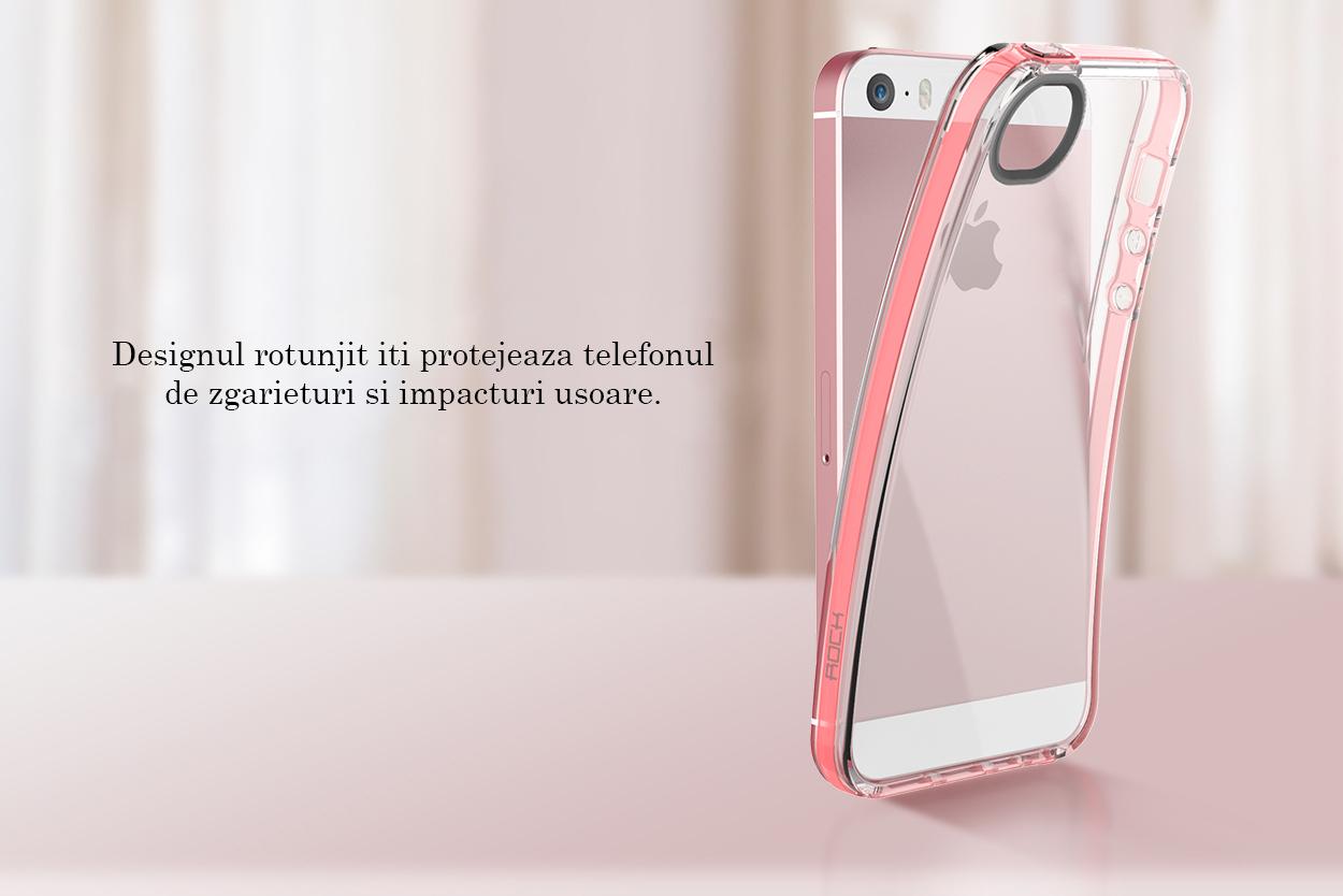 Husa-Joyful-iPhone-5-5S-SE 3