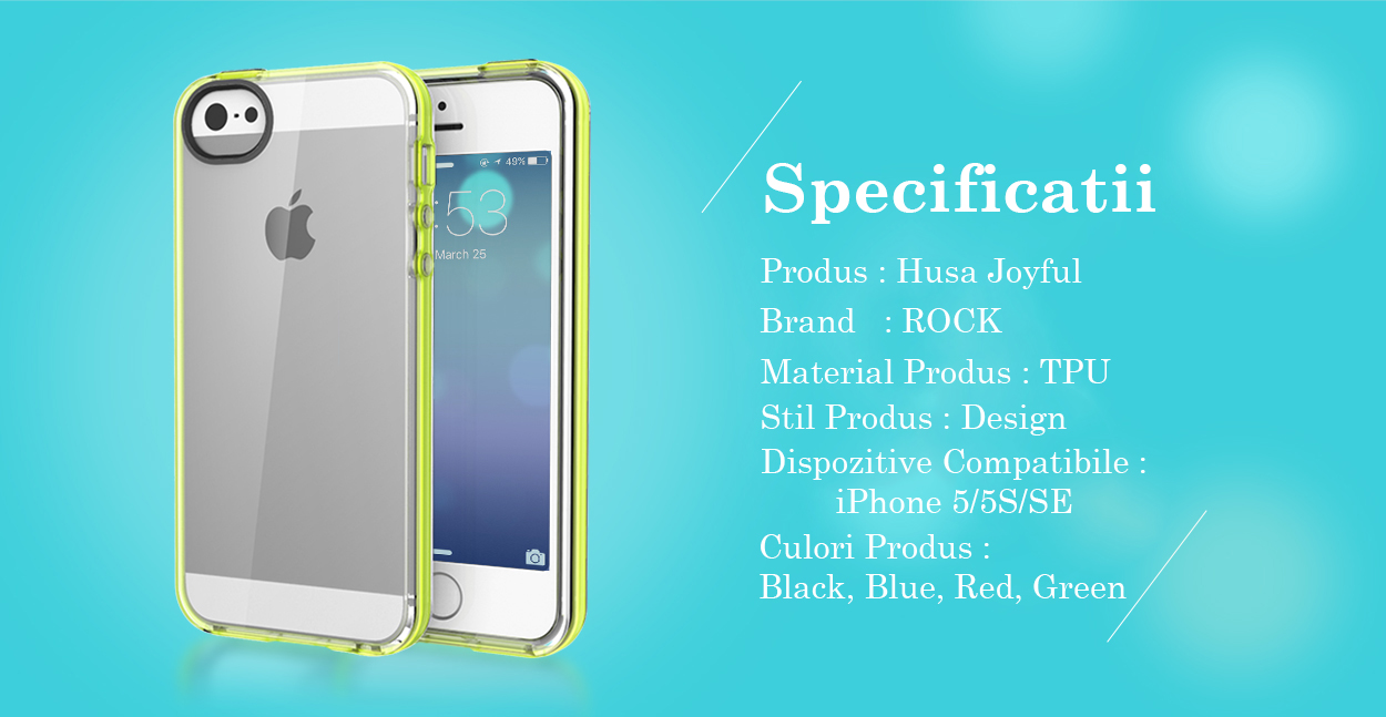 Husa-Joyful-iPhone-5-5S-SE 4