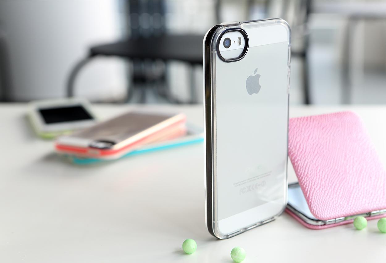 Husa-Joyful-iPhone-5-5S-SE 6