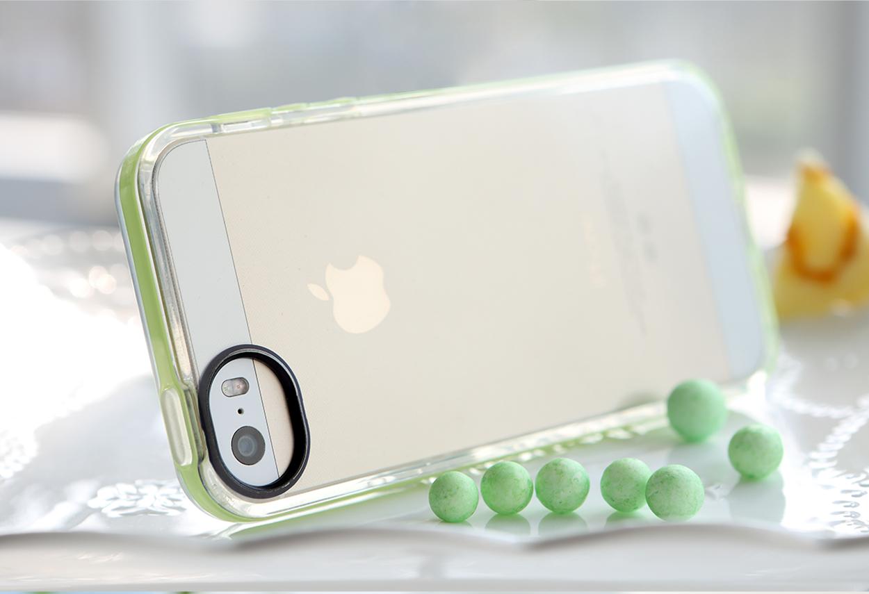 Husa-Joyful-iPhone-5-5S-SE 7