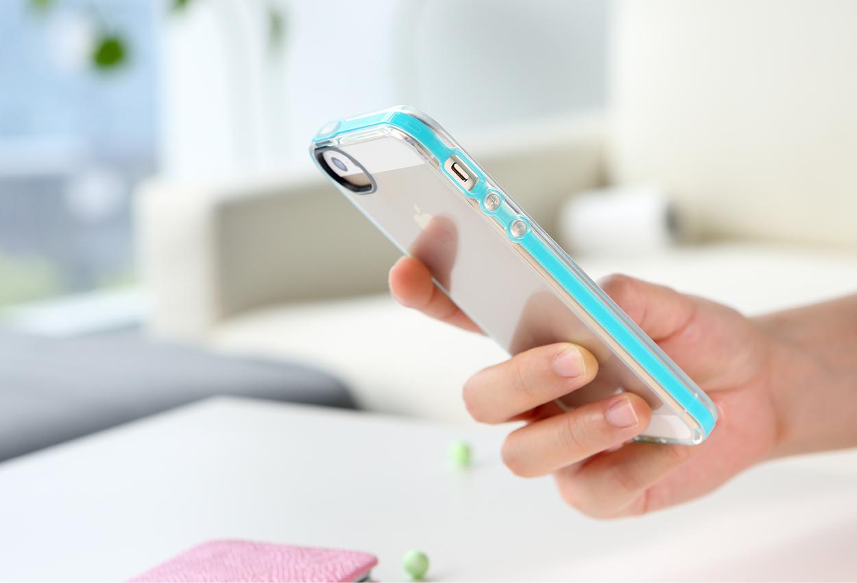Husa-Joyful-iPhone-5-5S-SE 8