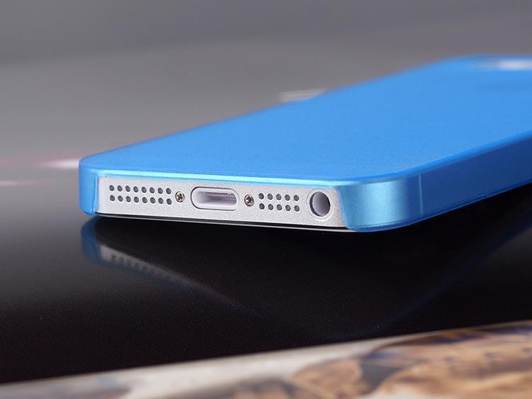 Husa-Ultrathin-Matte-iphone-5-5s-se 7