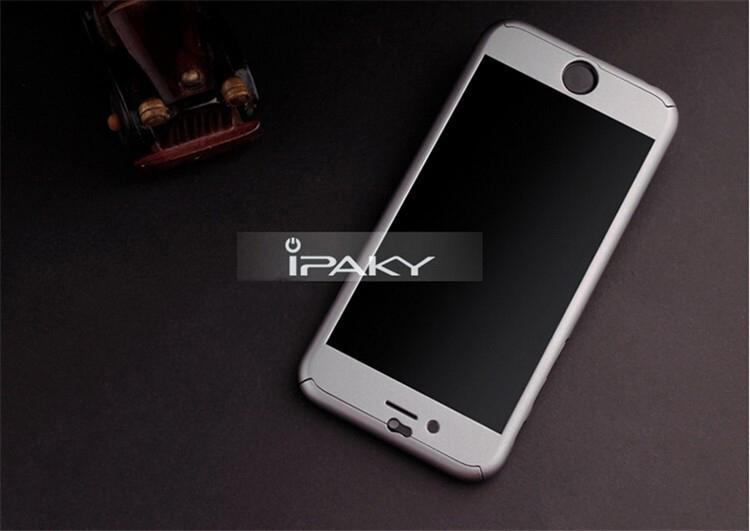 husa-ipaky-360-iphone-6plus-6splus 17