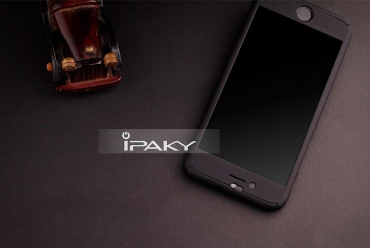 husa-ipaky-360-iphone-6plus-6splus