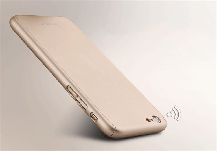 husa-ipaky-360-iphone-6plus-6splus 15