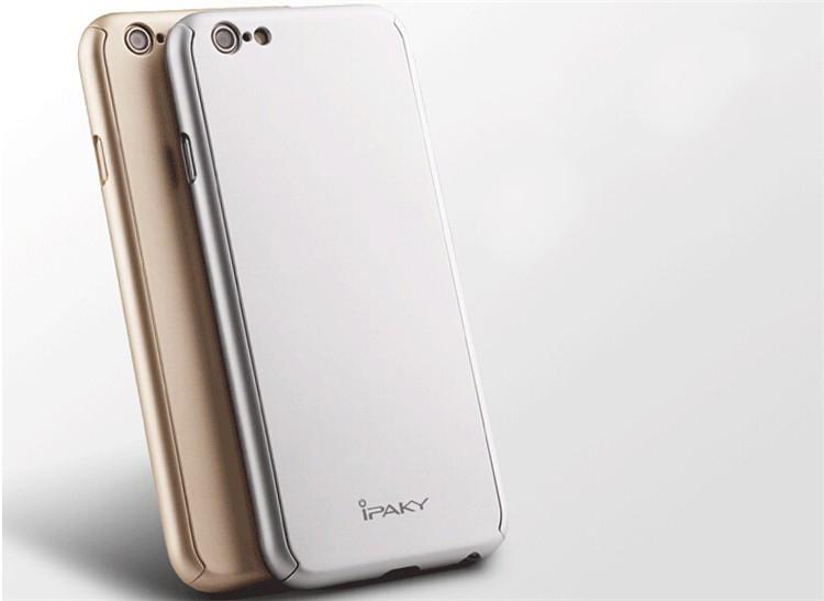 husa-ipaky-360-iphone-6plus-6splus 11