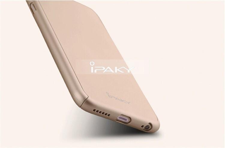 husa-ipaky-360-iphone-6plus-6splus 10
