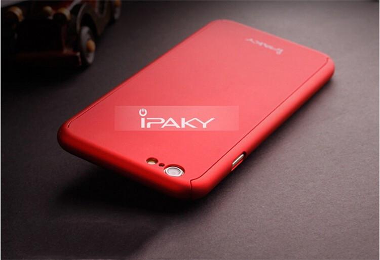 husa-ipaky-360-iphone-6plus-6splus 7