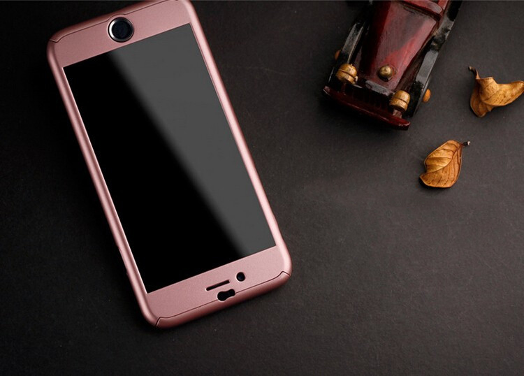 husa-ipaky-360-iphone-6plus-6splus 5