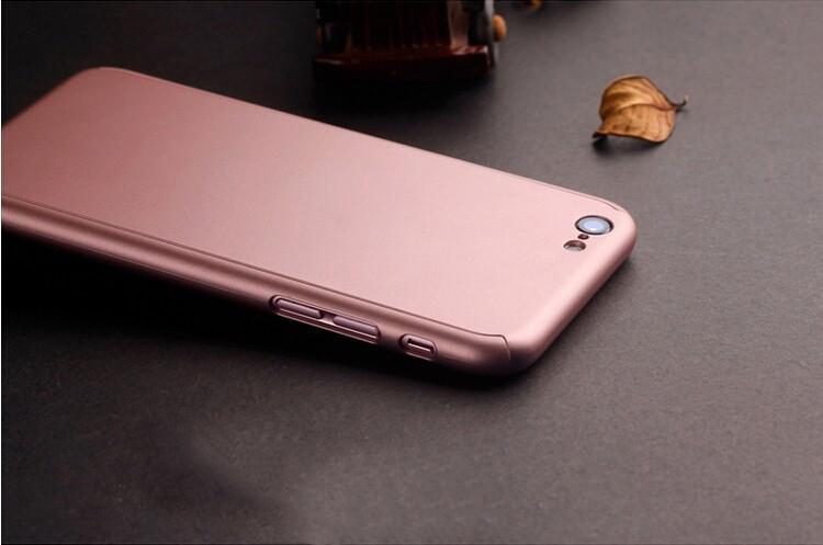 husa-ipaky-360-iphone-6plus-6splus 3