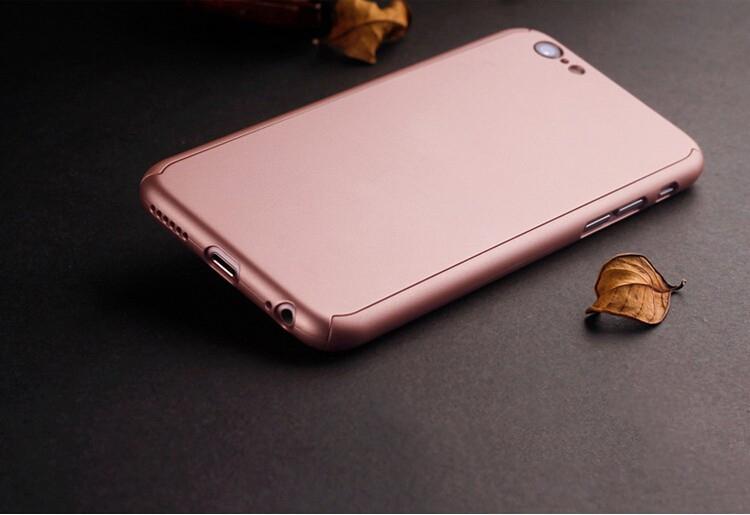 husa-ipaky-360-iphone-6plus-6splus 18