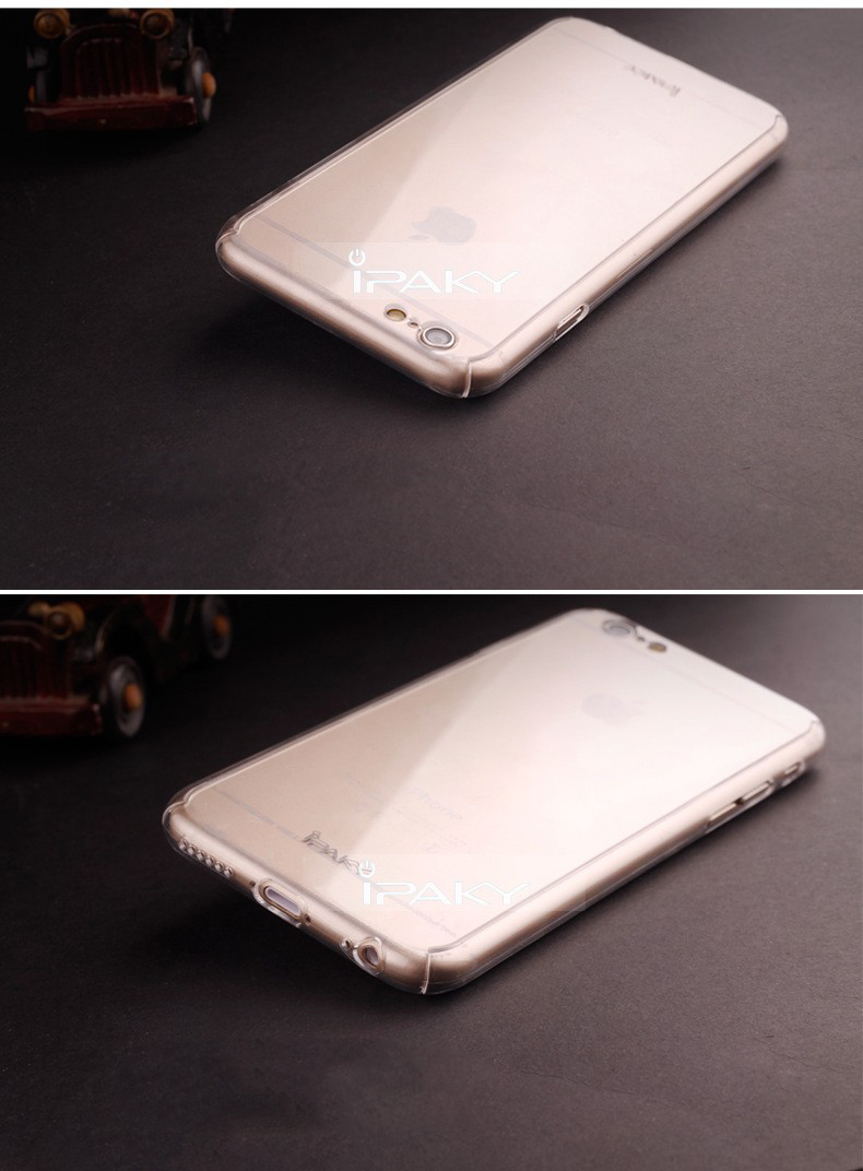 husa-ipaky-360-iphone-6plus-6splus 16