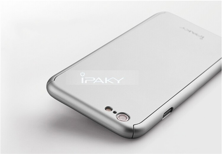 husa-ipaky-360-iphone-6plus-6splus 12