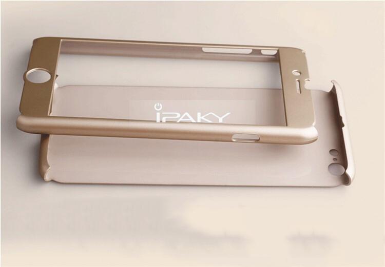 husa-ipaky-360-iphone-6plus-6splus 9