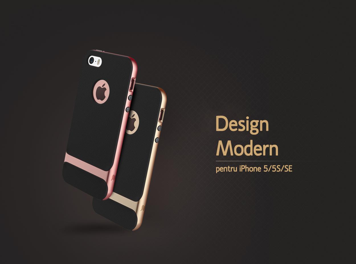 Husa-Rock-Royce-iPhone-5-5s-se