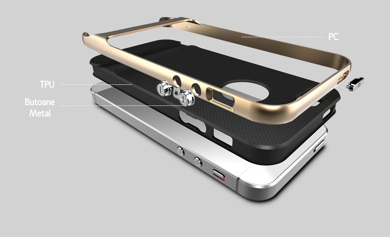 Husa-Rock-Royce-iPhone-5-5s-se 3