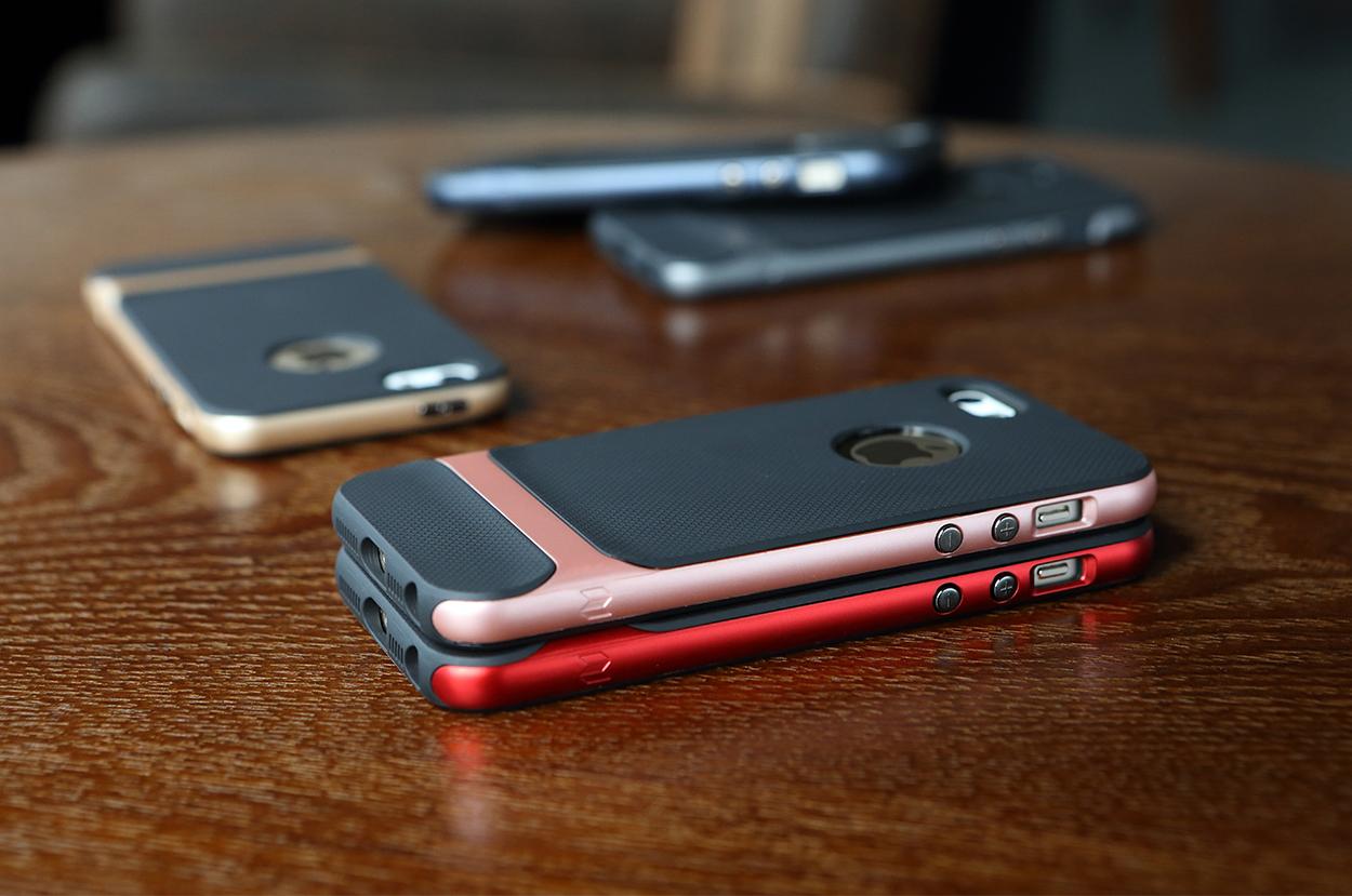 Husa-Rock-Royce-iPhone-5-5s-se 5