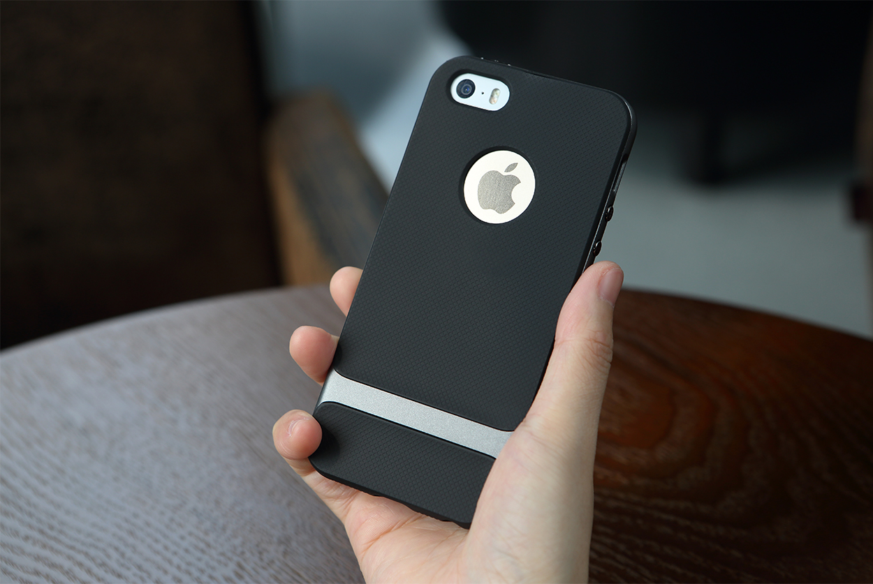 Husa-Rock-Royce-iPhone-5-5s-se 6