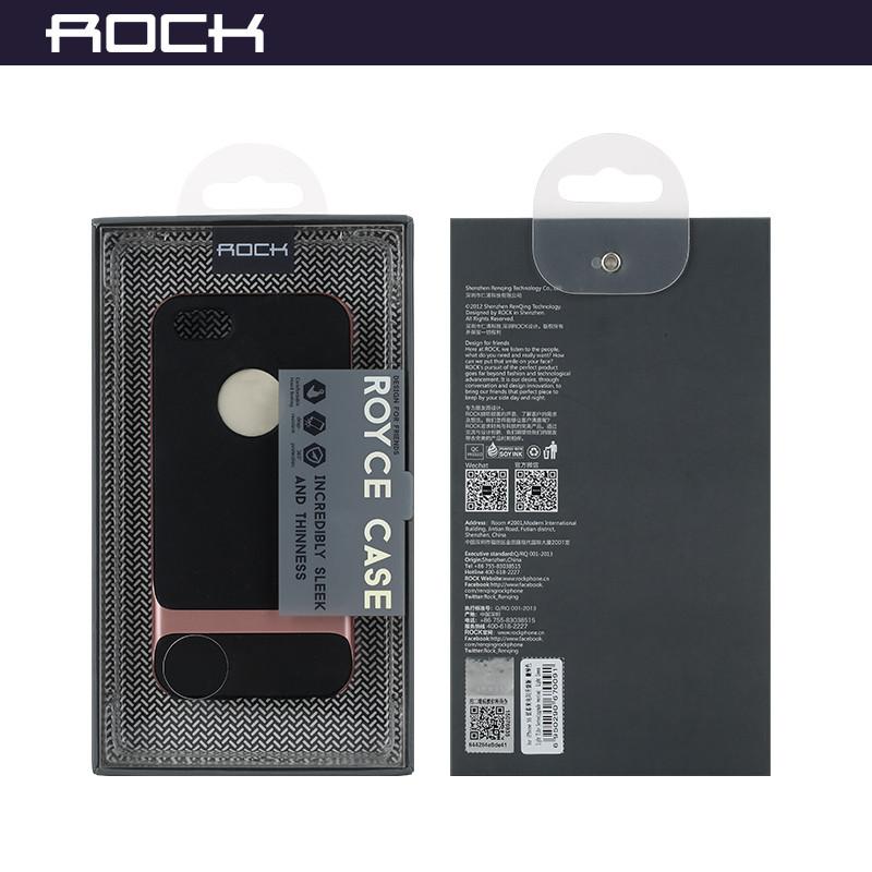 Husa-Rock-Royce-iPhone-5-5s-se 7