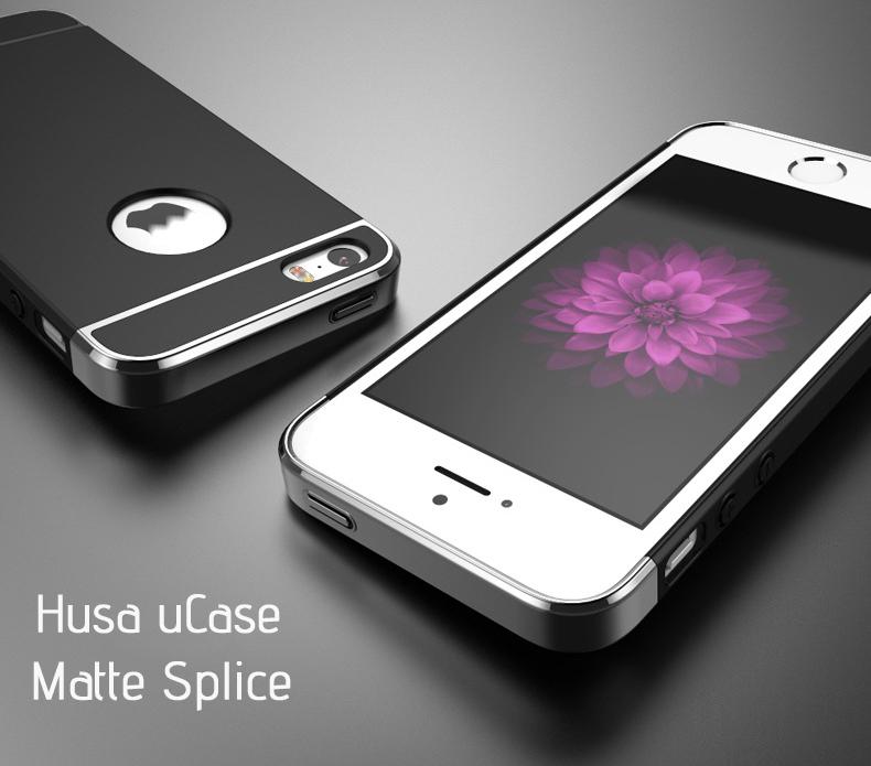 husa-ucase-matte-splice-iphone-5-5s-se