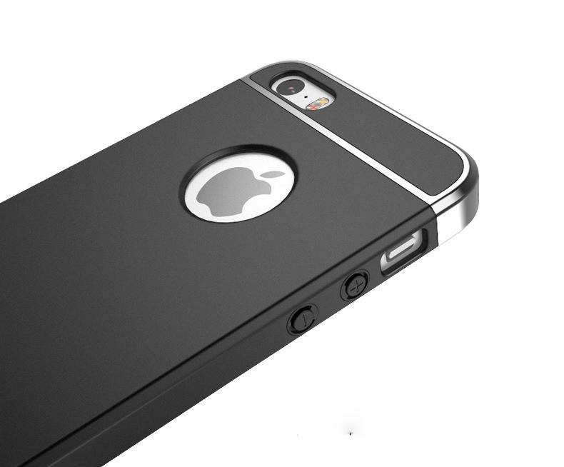 husa-ucase-matte-splice-iphone-5-5s-se 10