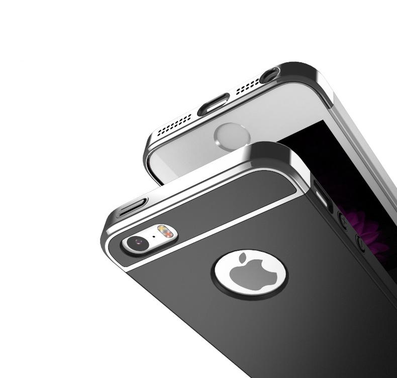 husa-ucase-matte-splice-iphone-5-5s-se 11