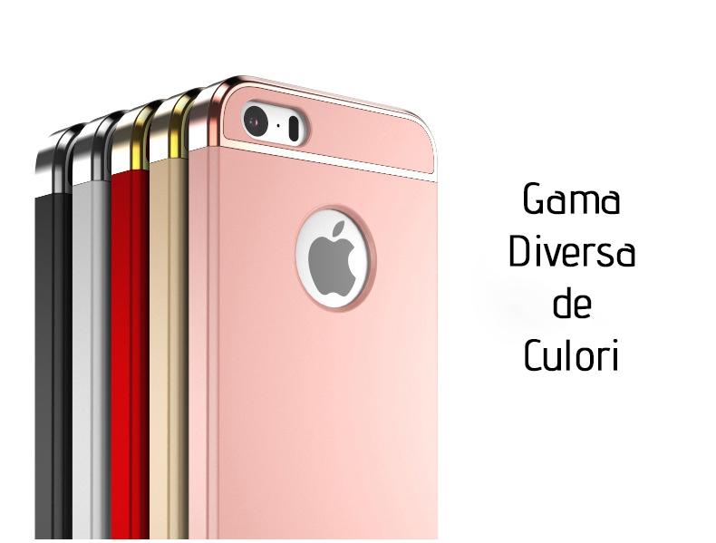 husa-ucase-matte-splice-iphone-5-5s-se 12