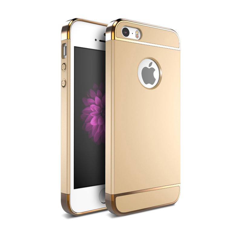 husa-ucase-matte-splice-iphone-5-5s-se 13