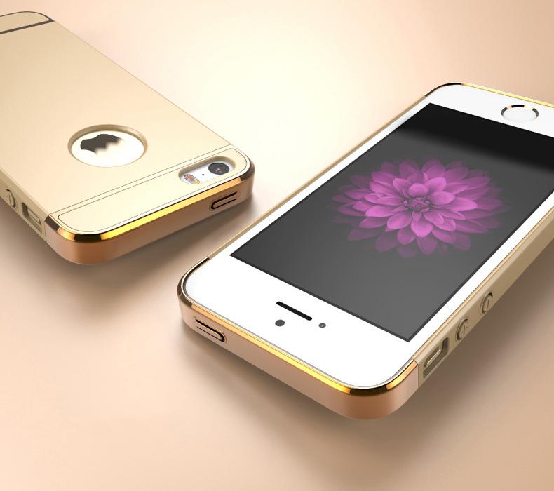 husa-ucase-matte-splice-iphone-5-5s-se 14