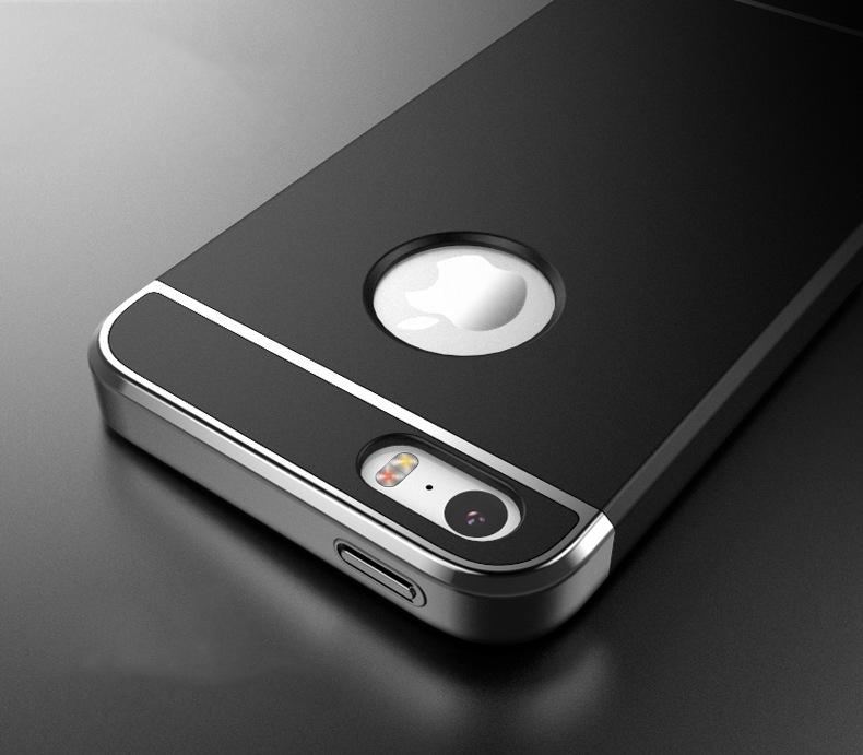 husa-ucase-matte-splice-iphone-5-5s-se 15