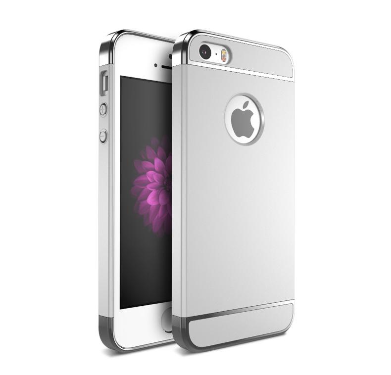 husa-ucase-matte-splice-iphone-5-5s-se 3
