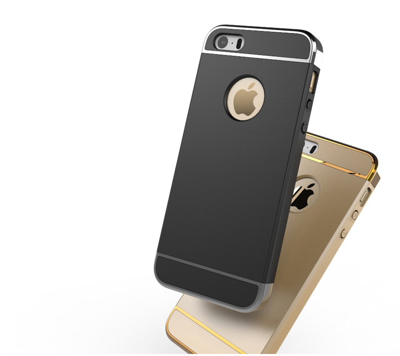 husa-ucase-matte-splice-iphone-5-5s-se 4