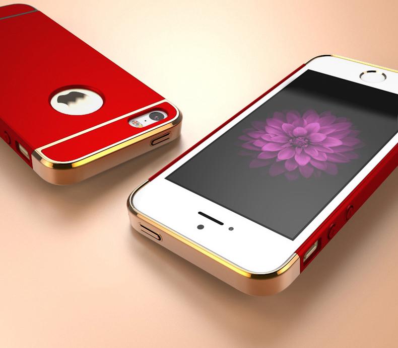 husa-ucase-matte-splice-iphone-5-5s-se 5